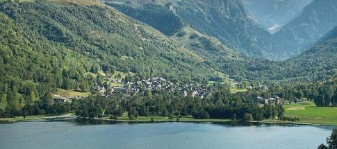 des-vacances-pour-se-ressourcer-dans-les-hautes-pyrenees
