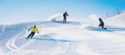 partez-a-la-neige-grace-a-la-location-de-vacances-derniere-minute