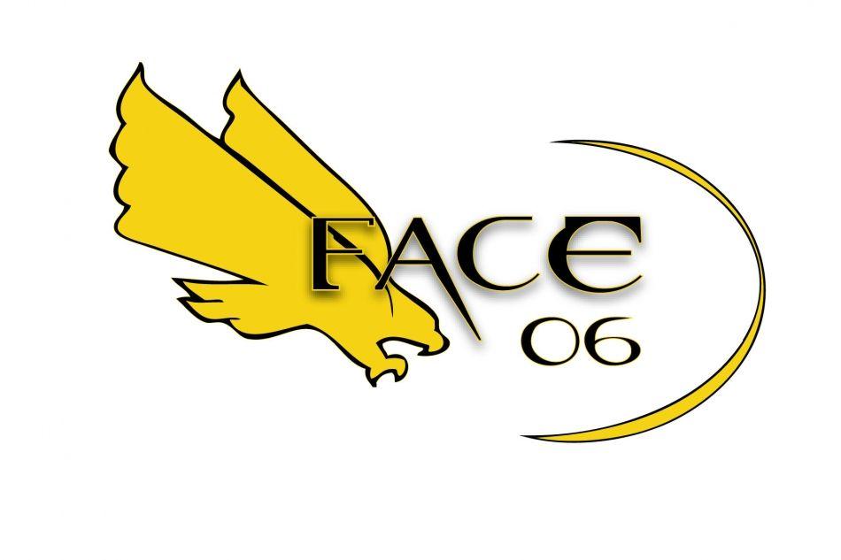 FACE 06