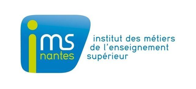 IMS Nantes