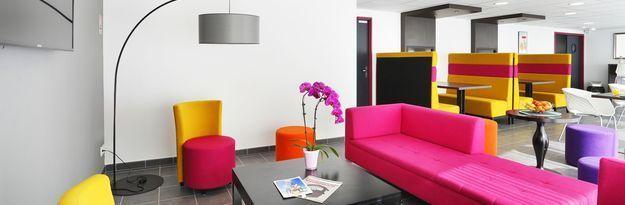 Location résidence étudiante Résidence Aix Campus 1 à Aix-en-Provence - Photo 13