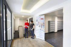 Résidence Aix Campus 2 à Aix-en-Provence - Photo 4