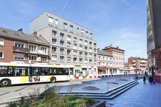 Résidence Amiens Beffroi à Amiens - Photo 6
