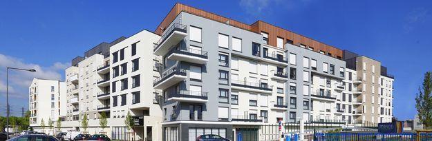Student residence rental Résidence Créteil Campus à Créteil - Photo 7