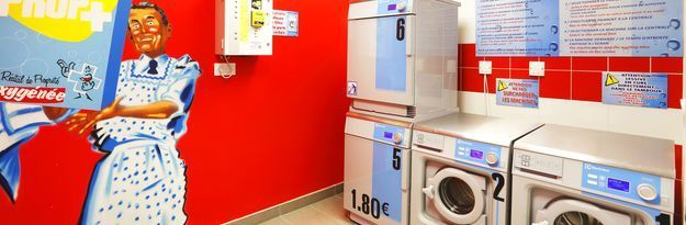Student residence rental Résidence Rennes Villejean à Rennes - Photo 8