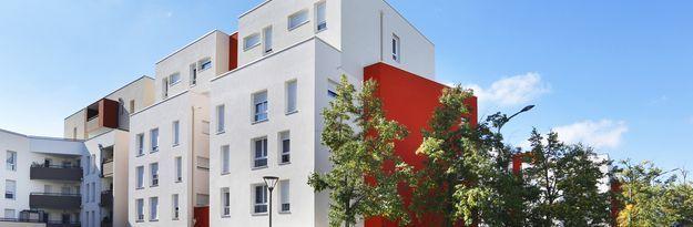 Student residence rental Résidence Dijon Eiffel à Dijon - Photo 3