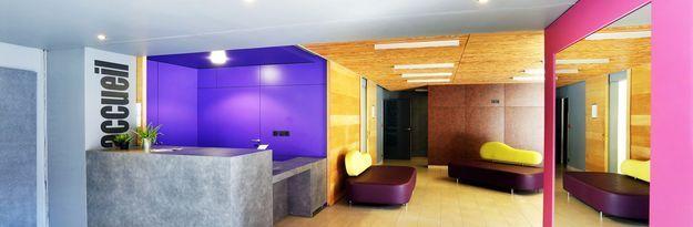 Location résidence étudiante Résidence Montécristo à Nantes - Photo 3