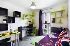 Logements Résidence Montécristo à Nantes - Photo 3