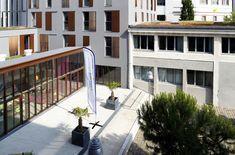 Résidence Montécristo à Nantes - Photo 5