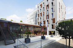 Résidence Montécristo à Nantes - Photo 4