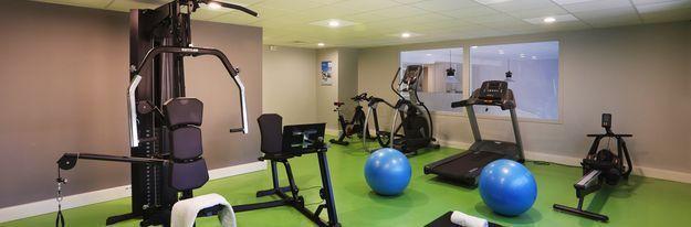 Location résidence étudiante Résidence Nanterre Campus à Nanterre - Photo 3