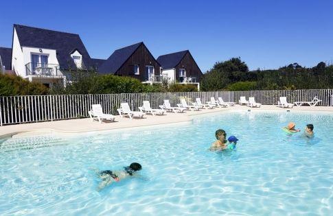 Bon plan Vacances de juillet dès 282€